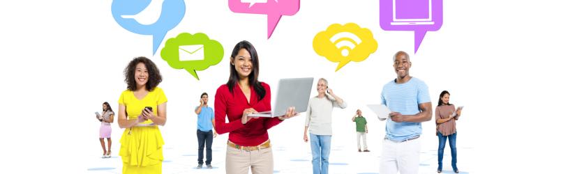 facebook-groups-in-social-media-marketing