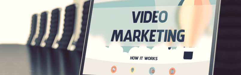 video-marketing-as-a-part-of-smm