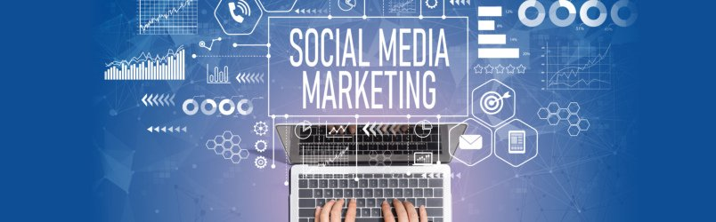 know-hows-for-effective-social-media-marketing