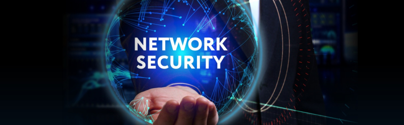 networks-security-for-small-business