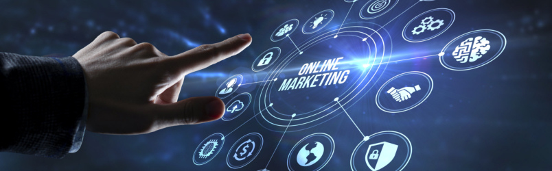 online-marketing-tools-every-small-business-should-haveonline-marketing-tools-every-small-business-should-haveonline-marketing-tools-every-small-business-should-have