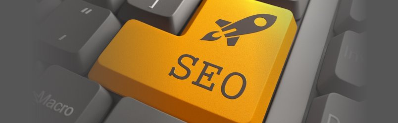 seo-tools-for-small-business-online-marketing