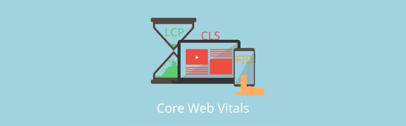 core-web-vitals-guide