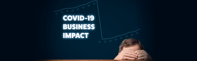 covid-19-business-effects-a-year-later