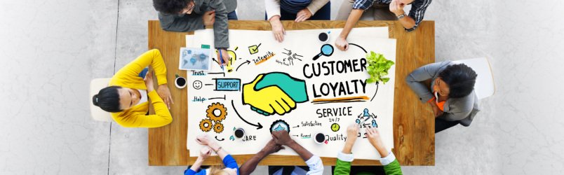 customer-experience-encourages-customer-loyalty