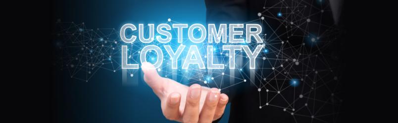 encouraging-customer-loyalty