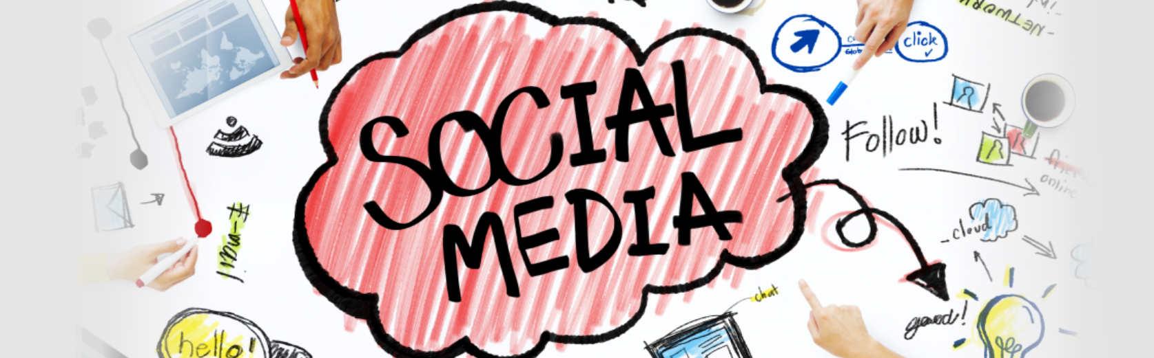 2021-small-business-social-media