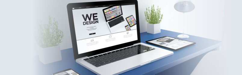 reasons-for-a-new-website-design