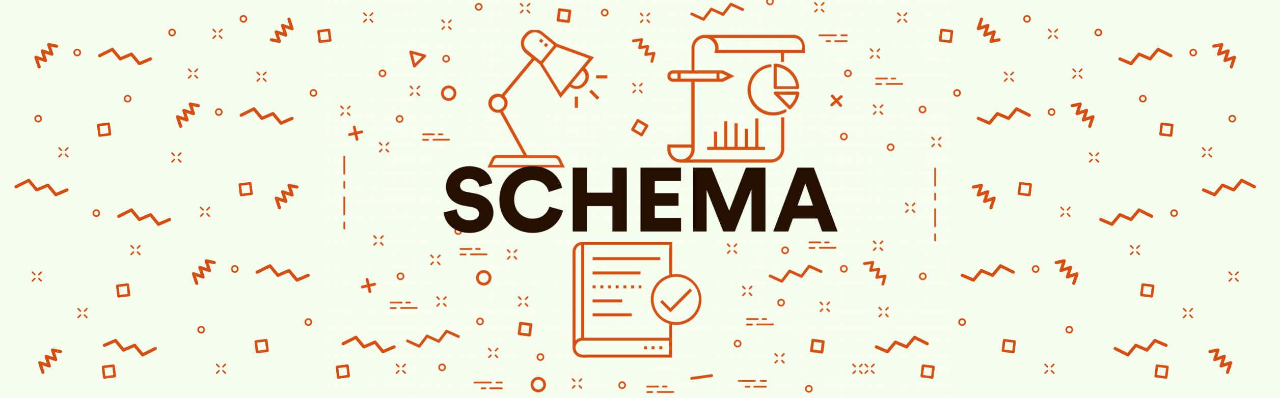 schema-type-to-use