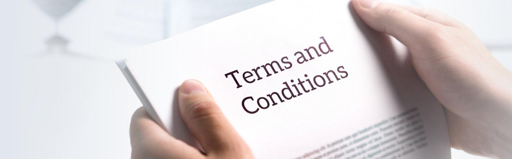 website-legal-requirements