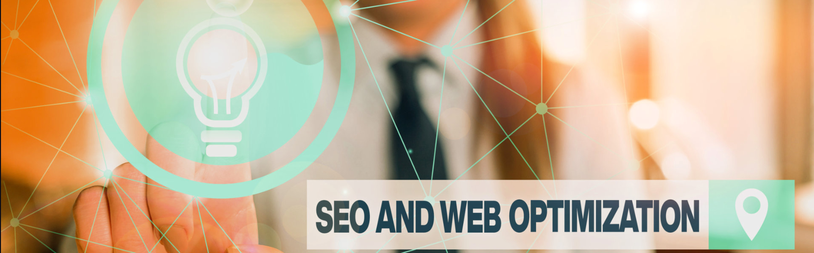 seo-and-web-optimization