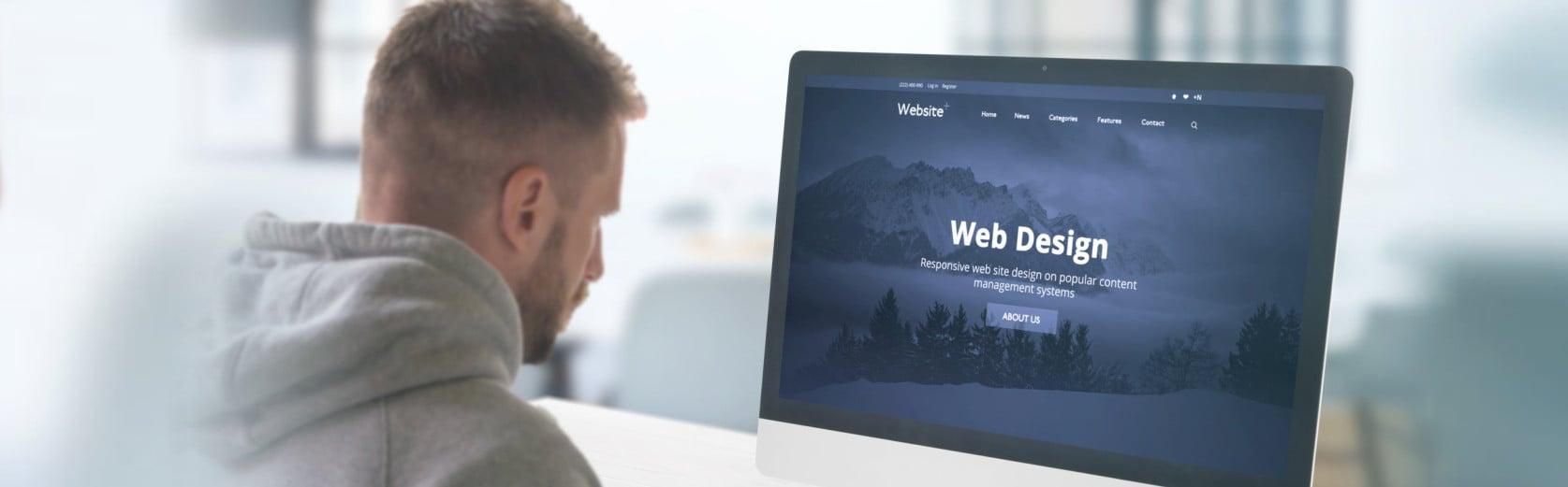 web-design-trends-2022